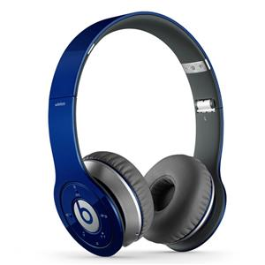 Beats Wireless OnEar Headphone